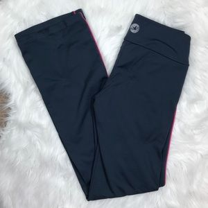 Aerie Workout Pants